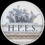 Hyde Park Education